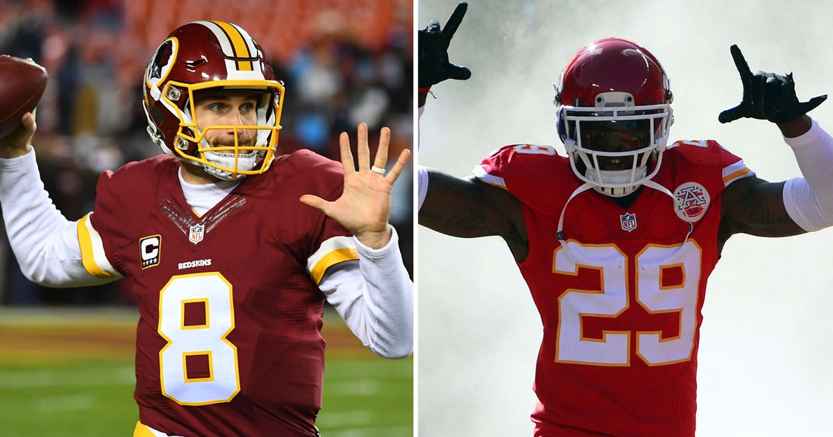 021917-nfl-redskins-chiefs-kirk-cousins-eric-berry.vresize.1200.630.high.0