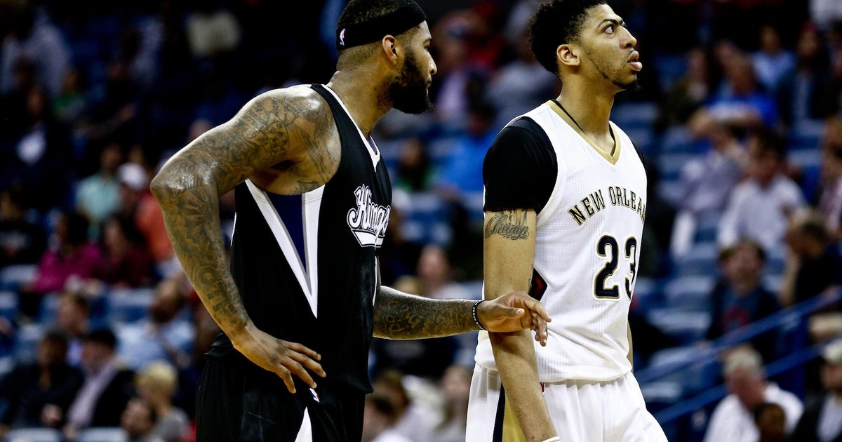 022017-nba-pelicans-kings-anthony-davis-demarcus-cousins.vresize.1200.630.high.0