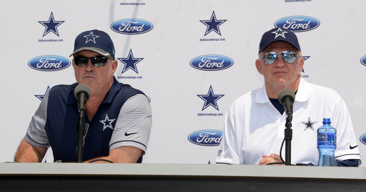 022117-nfl-cowboys-jerry-jones-stephen-jones.vresize.1200.630.high.0