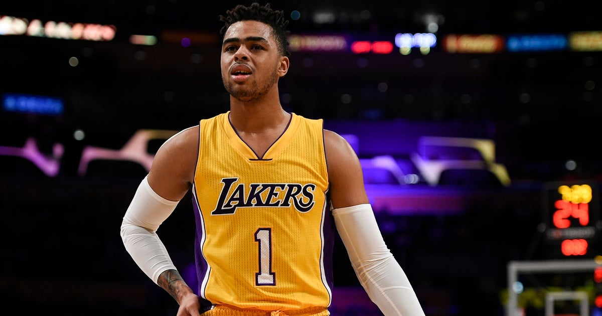 022217-dangelo-russell-lakers-pi.vresize.1200.630.high.0