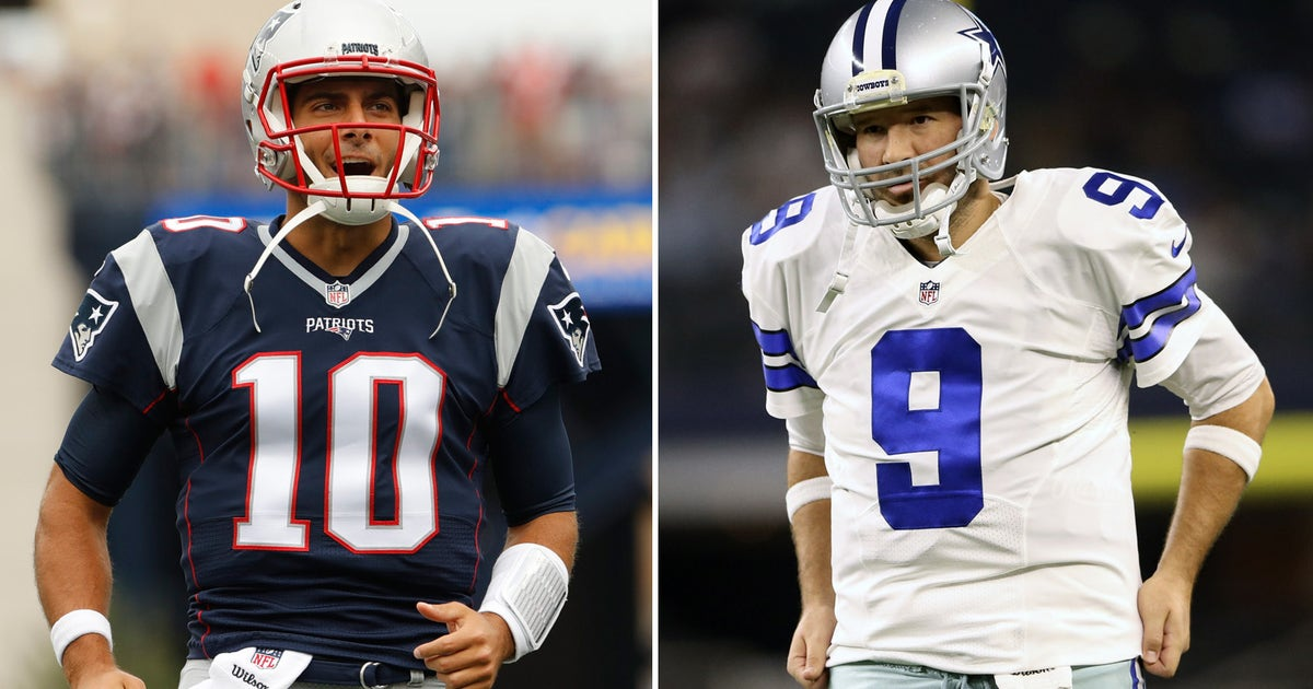 022217-nfl-patriots-cowboys-jimmy-garoppolo-tony-romo.vresize.1200.630.high.0
