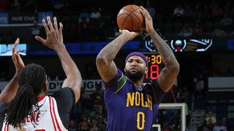 New York Knicks to waive Brandon Jennings