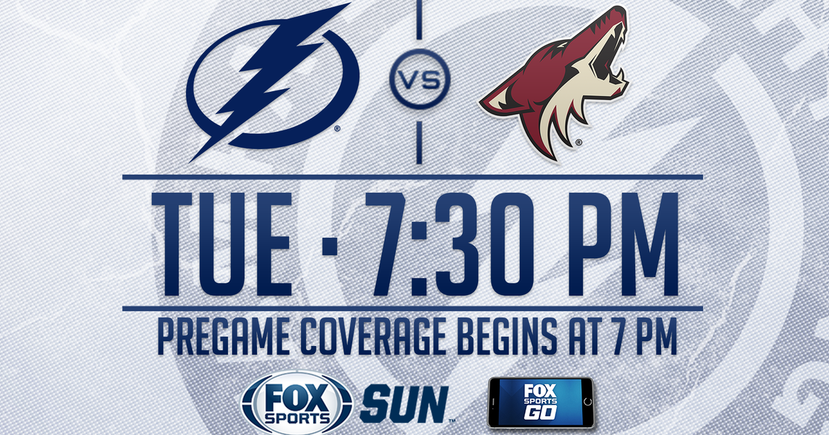 032117-fsf-nhl-tampa-bay-lightning-arizona-coyotes-preview-pi.vresize.1200.630.high.0