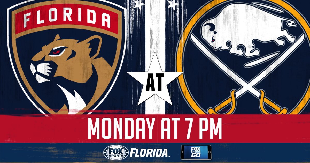 032717-fsf-nhl-florida-panthers-buffalo-sabres-preview-pi.vresize.1200.630.high.0