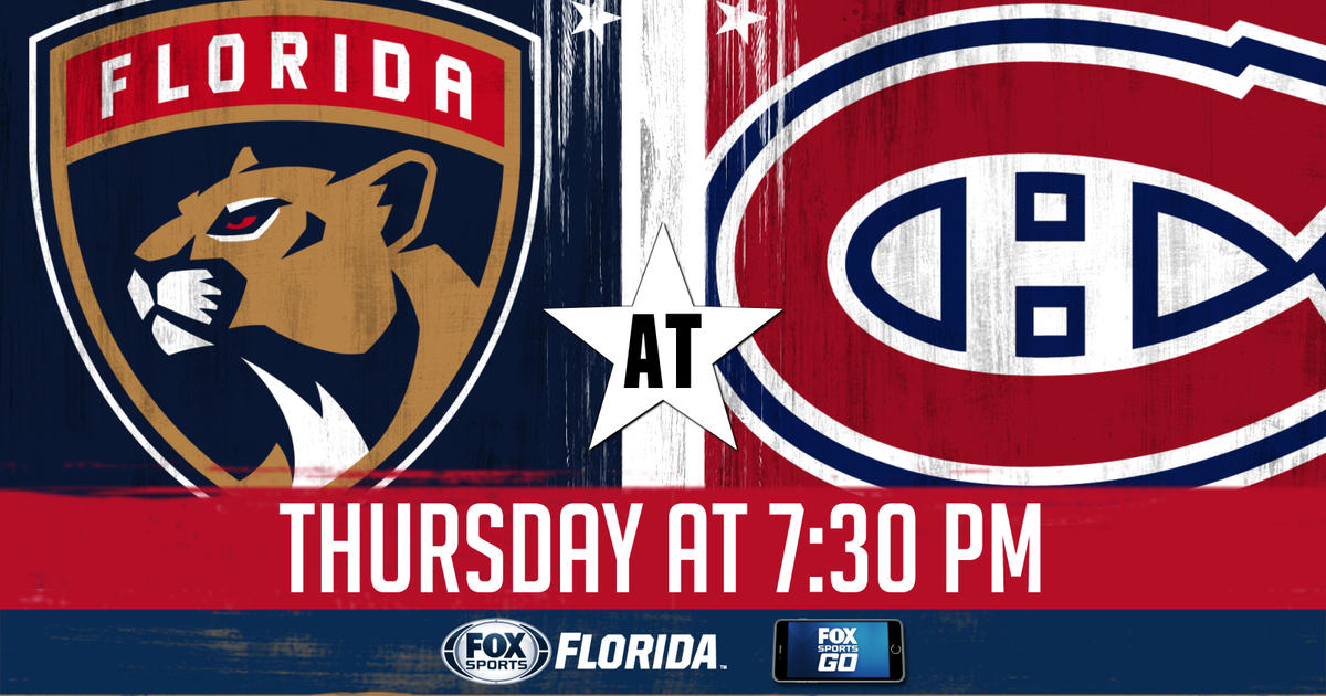 033017-fsf-nhl-florida-panthers-montreal-canadiens-preview-pi.vresize.1200.630.high.0
