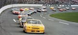 Countdown to Daytona: An ode to the runner-up in the Great American Race