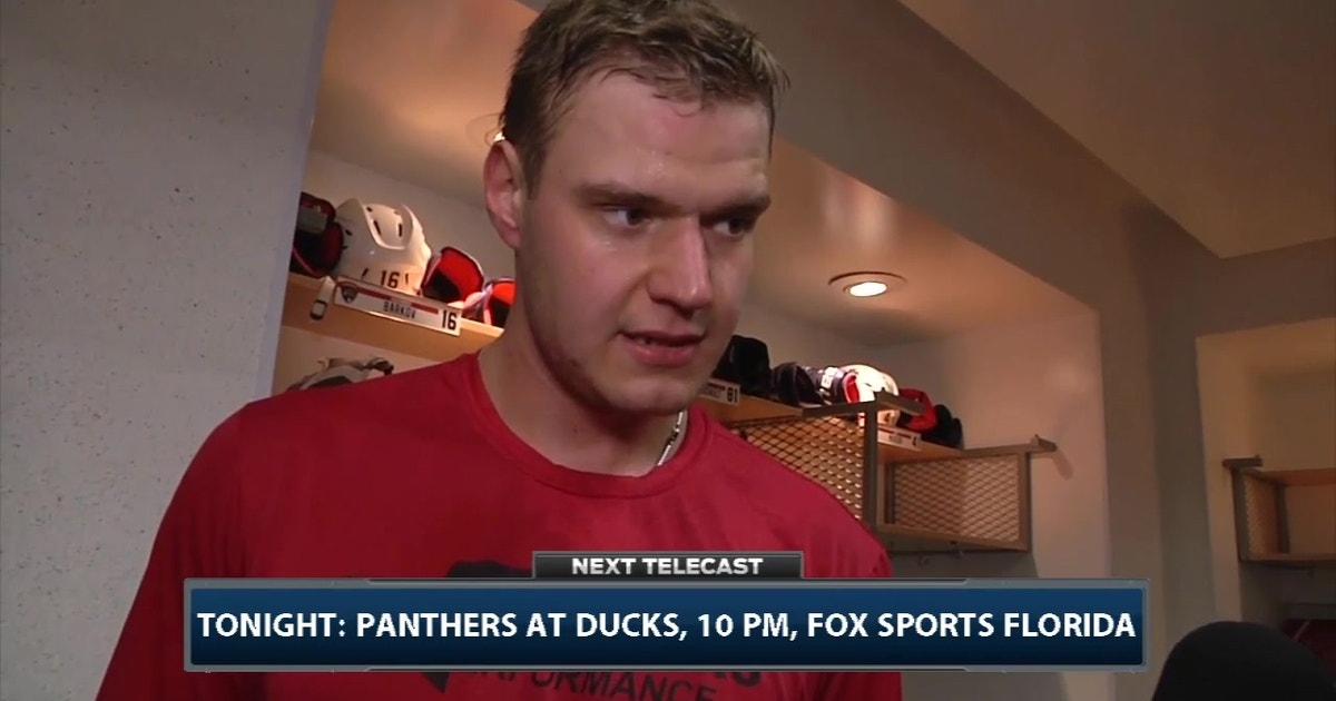 1_h_170217_fsf_panthers_ducks_pregame_web_879910467912_mp4_video_1280x720_2500000_primary_audio_eng_8_1280x720_879921731649.vresize.1200.630.high.0