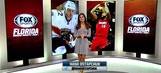 FOX Sports Florida Midday Minute: Feb. 11, 2017