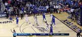 Game Highlights: Xavier Musketeers – Seton Hall Pirates