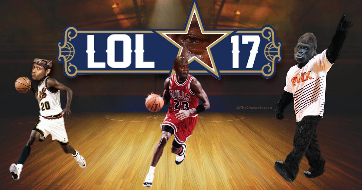 2016-17-all-star-meme-team-1.vresize.1200.630.high.0