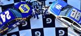 NASCAR community celebrates the start of the 2017 season