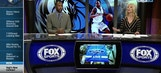 Mavs Live: Ferrell's 2-year contract