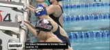High School Spotlight: 5A Girls' Swimming & Diving Championships