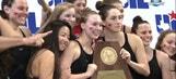 High School Spotlight: 6A Girls Swimming & Diving Championships