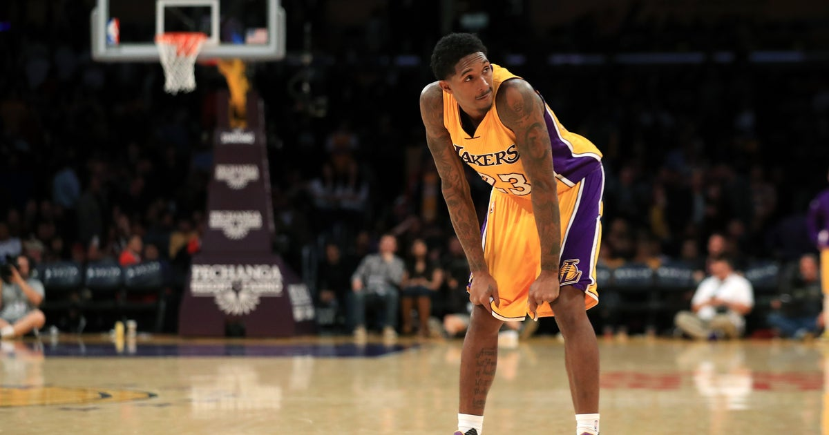 624304796-san-antonio-spurs-v-los-angeles-lakers.vresize.1200.630.high.0