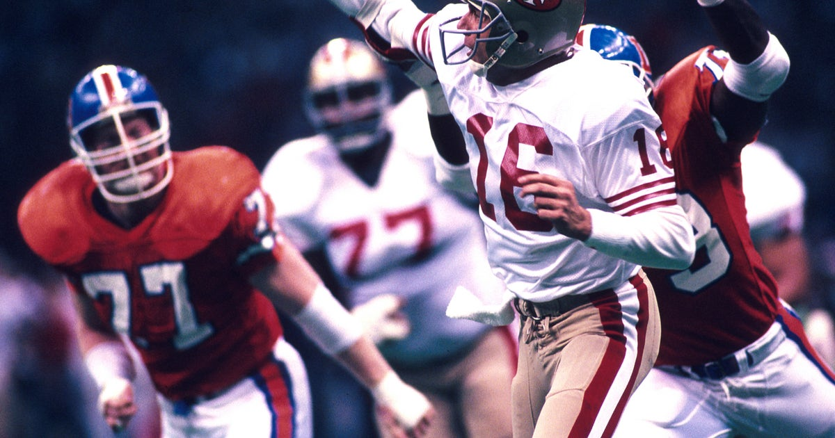 628261030-classic-nfl.vresize.1200.630.high.0