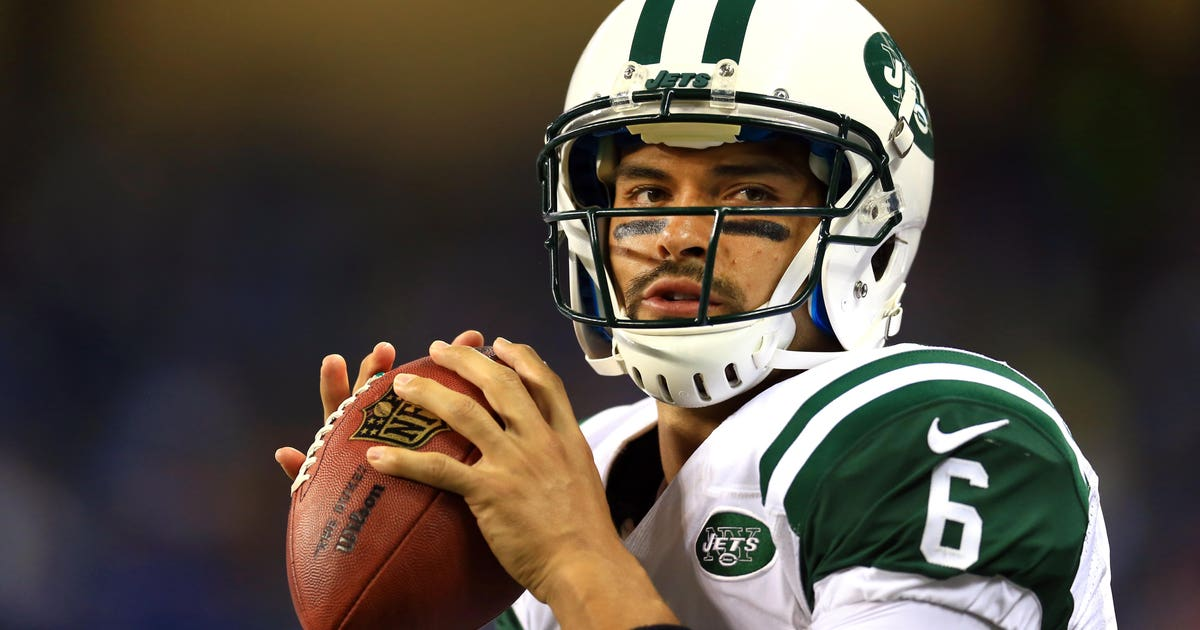 7373934-nfl-preseason-new-york-jets-at-detroit-lions.vresize.1200.630.high.0