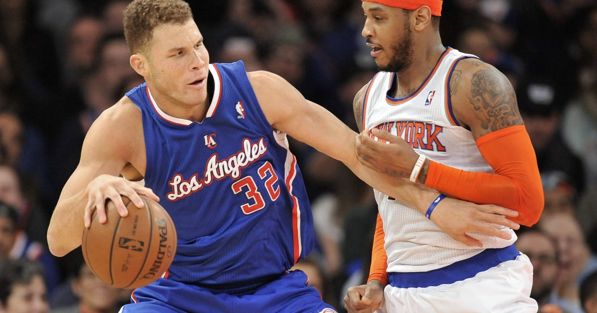 7682258-nba-los-angeles-clippers-at-new-york-knicks.vresize.1200.630.high.0