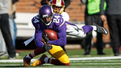 Minnesota Vikings 2017 Mock Draft: Offensive Line a Huge Need