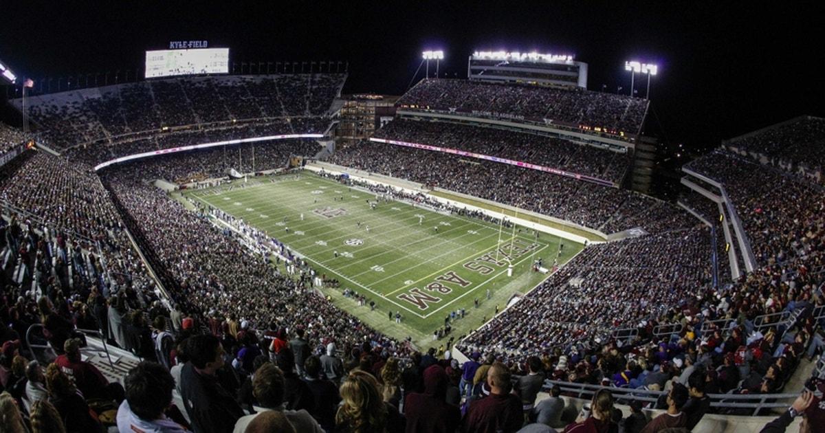 8233491-ncaa-football-louisiana-state-texas-a-m.vresize.1200.630.high.0