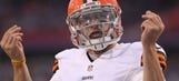 If Saints are considering Johnny Manziel, it's time to be real about Colin Kaepernick