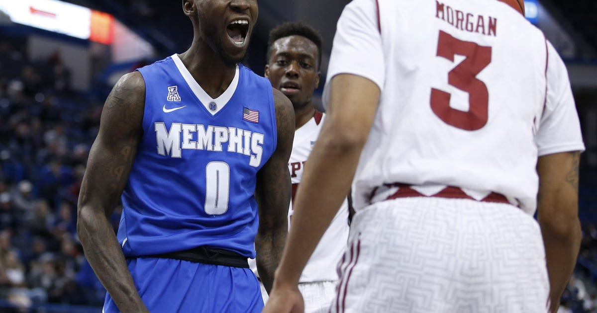 8442587-ncaa-basketball-american-athletic-conference-tournament-temple-vs-memphis.vresize.1200.630.high.0