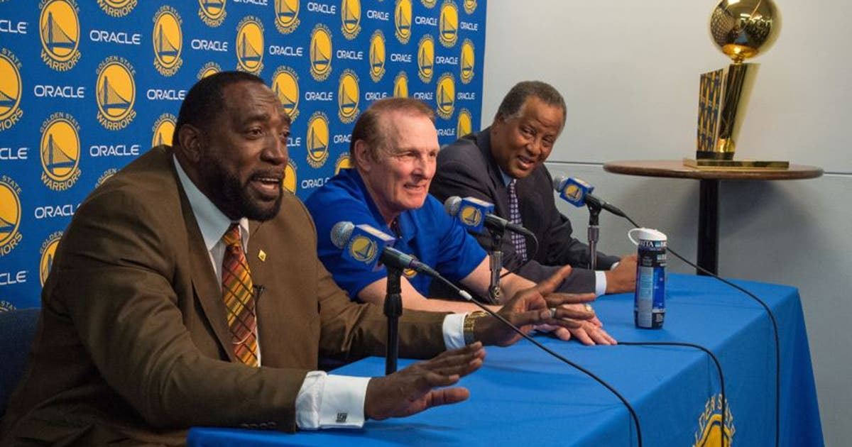 8472590-jamaal-wilkes-rick-barry-clifford-ray-nba-washington-wizards-golden-state-warriors.vresize.1200.630.high.0
