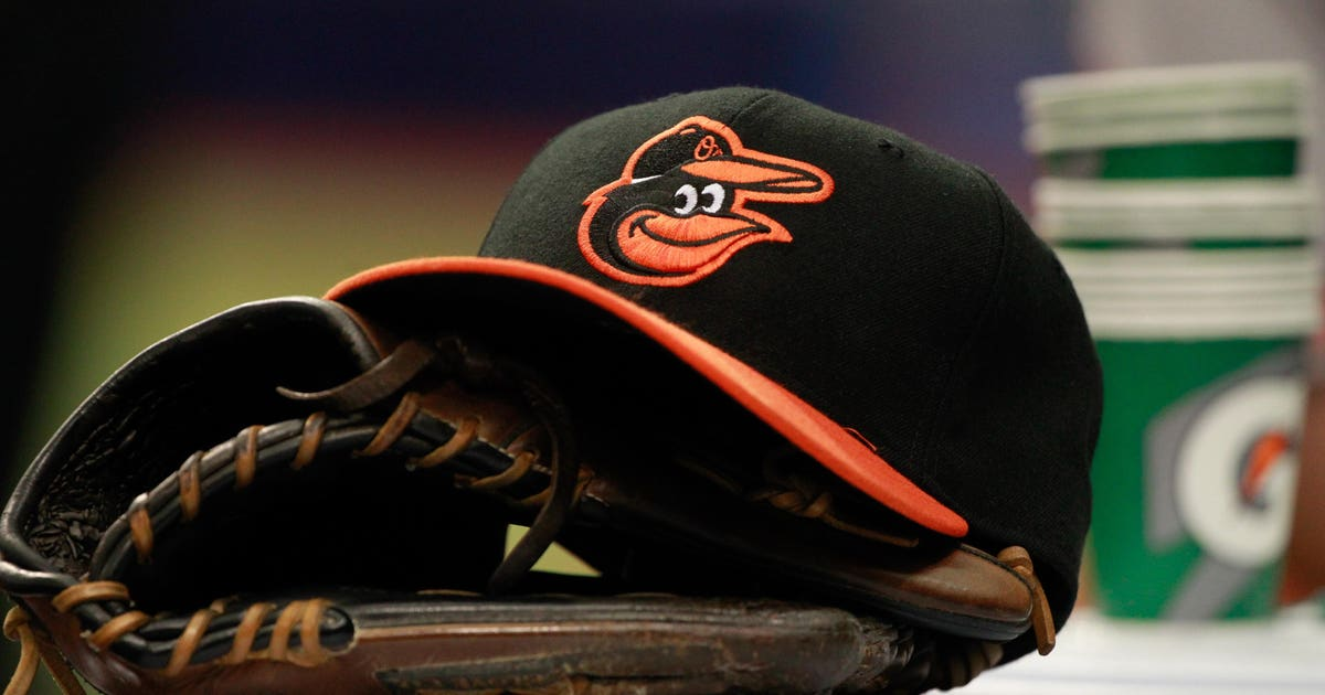 8525856-mlb-baltimore-orioles-at-tampa-bay-rays-1.vresize.1200.630.high.0