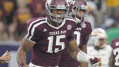 Myles Garrett shows Browns some love after plea for Cowboys' trade up