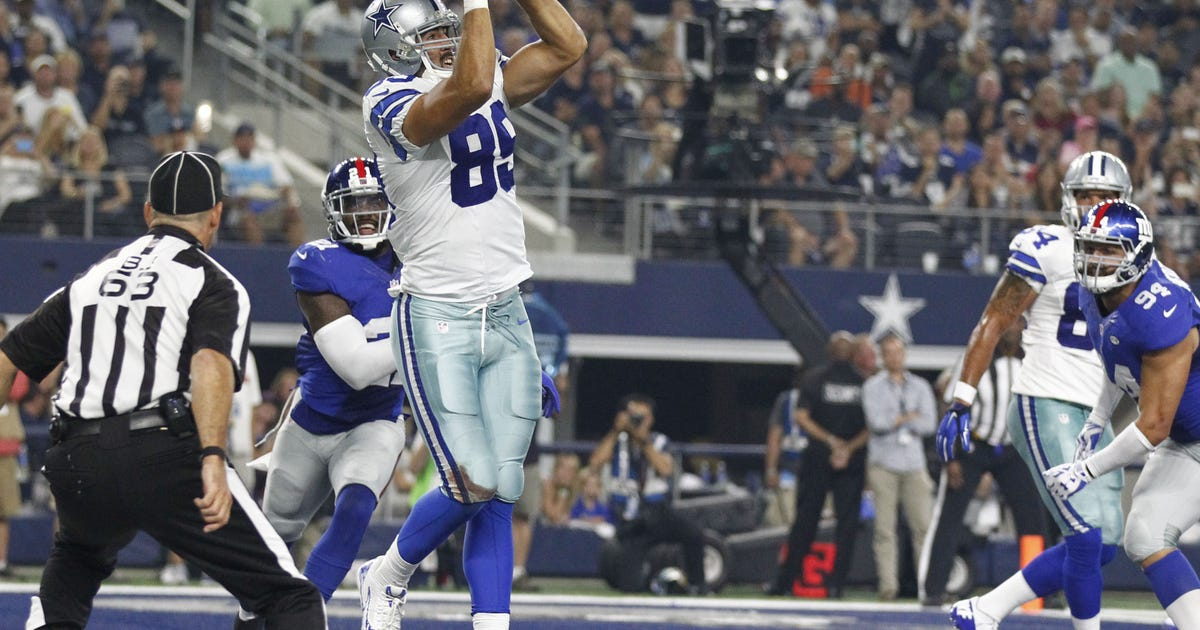 8801501-nfl-new-york-giants-at-dallas-cowboys.vresize.1200.630.high.0
