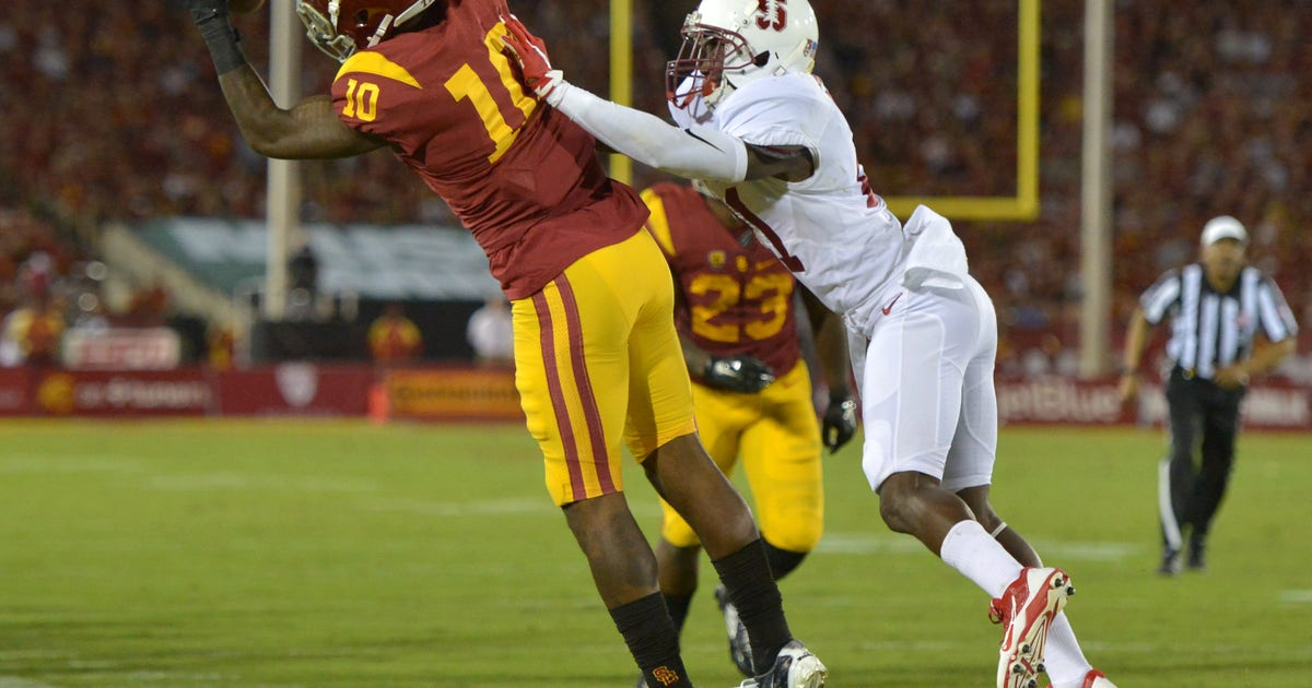 8813722-ncaa-football-stanford-at-southern-california.vresize.1200.630.high.0