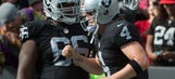Oakland Raiders: Gabe Jackson Deserves Extension