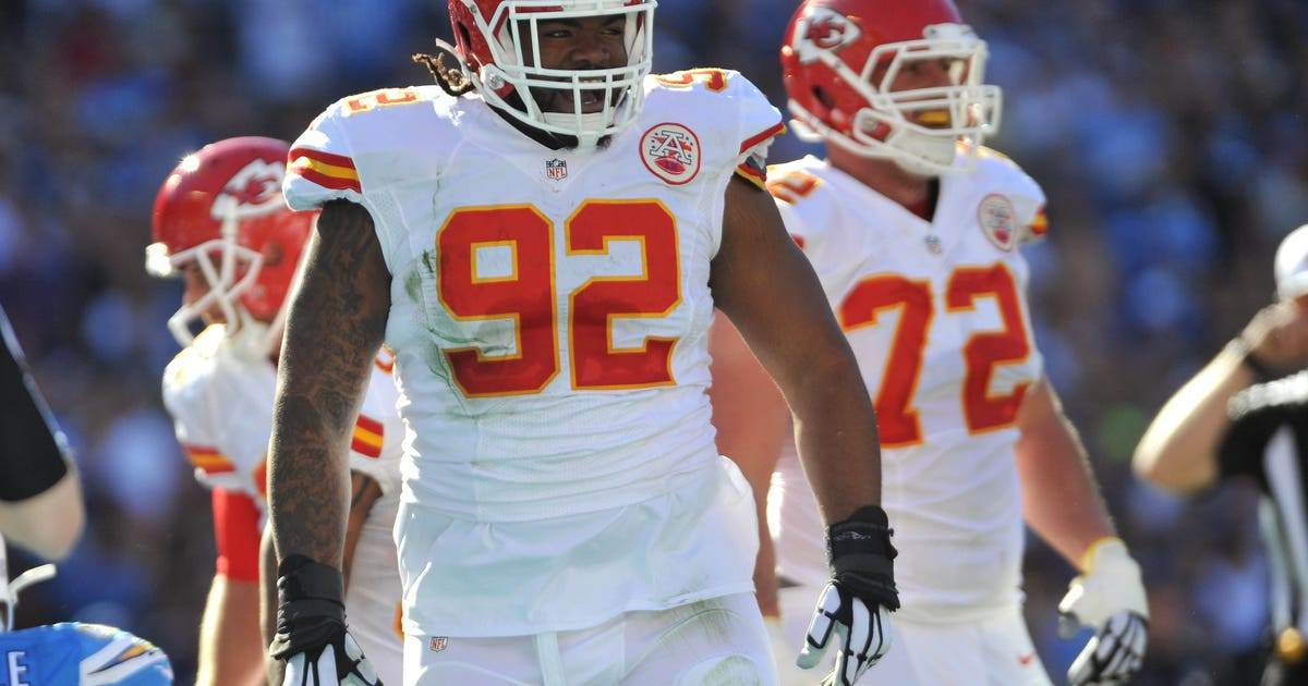 8964401-nfl-kansas-city-chiefs-at-san-diego-chargers.vresize.1200.630.high.0