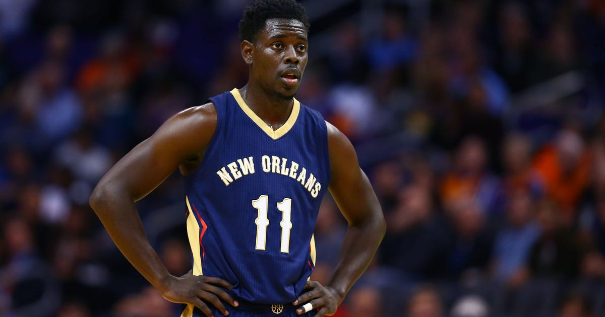 8966377-nba-new-orleans-pelicans-at-phoenix-suns.vresize.1200.630.high.0