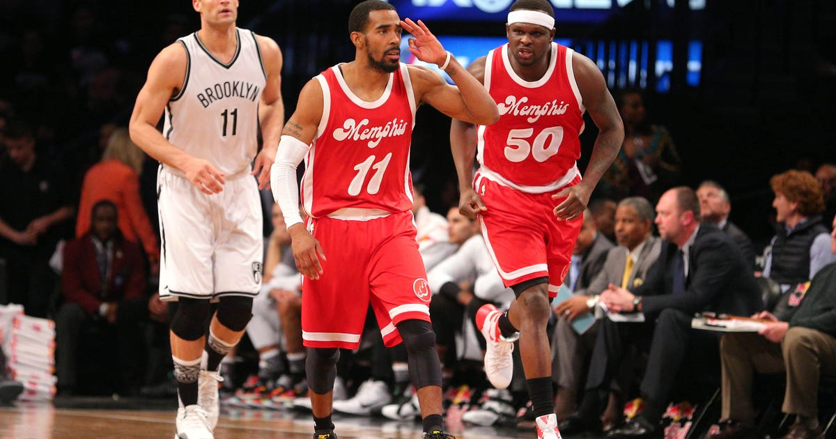 9106592-nba-memphis-grizzlies-at-brooklyn-nets.vresize.1200.630.high.0