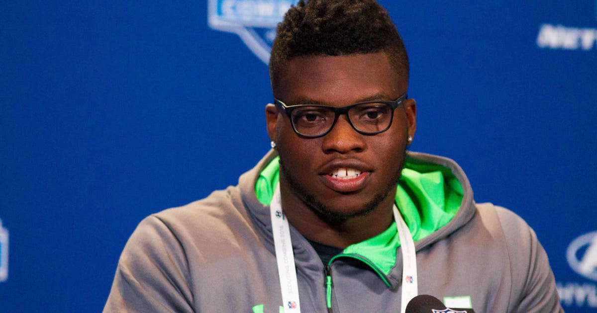 9140494-nfl-combine.vresize.1200.630.high.0