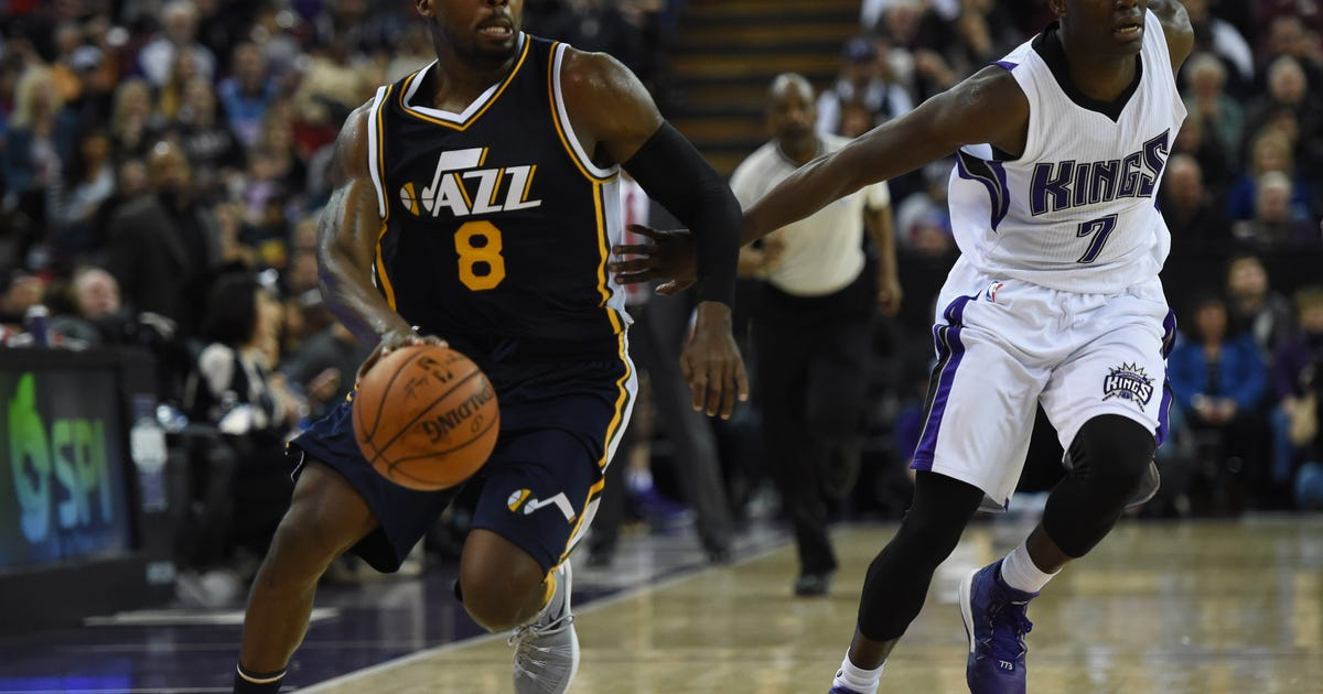 9183496-nba-utah-jazz-at-sacramento-kings-1.vresize.1200.630.high.0