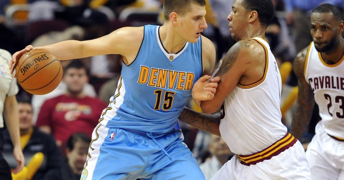 9203730-channing-frye-nba-denver-nuggets-cleveland-cavaliers.vresize.1200.630.high.0