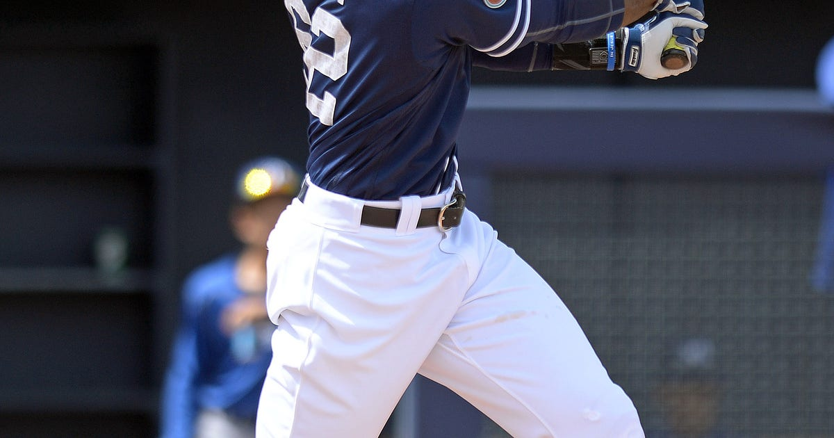 9217849-mlb-spring-training-los-angeles-dodgers-at-san-diego-padres.vresize.1200.630.high.0