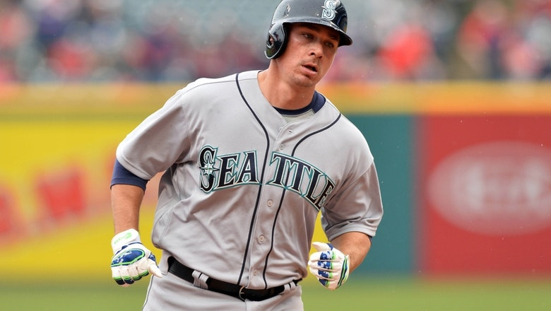 Steve Clevenger Claims to Have Grown Since Insensitive Tweets
