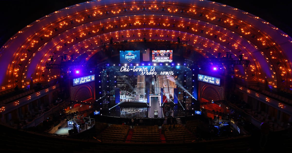 9272924-nfl-2016-nfl-draft-2.vresize.1200.630.high.0