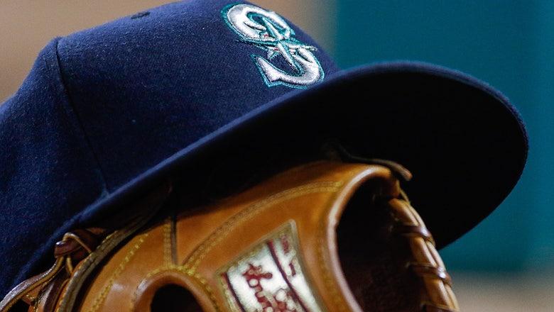 MLB: Three Teams That Still Have Position Needs