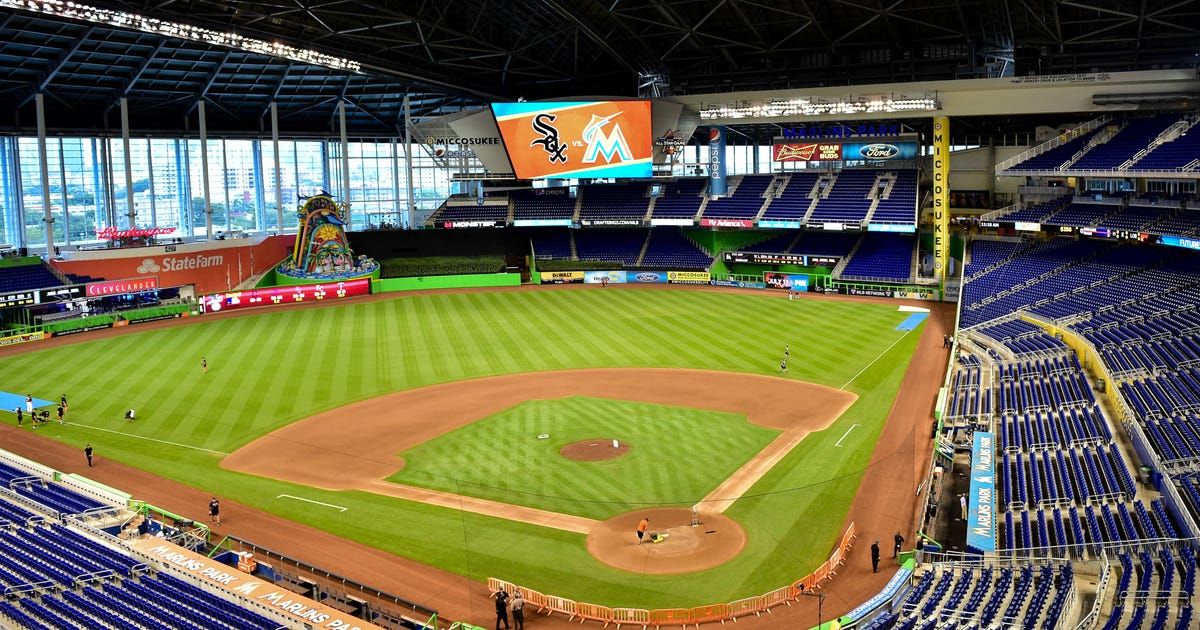 9461076-mlb-chicago-white-sox-at-miami-marlins-1.vresize.1200.630.high.0