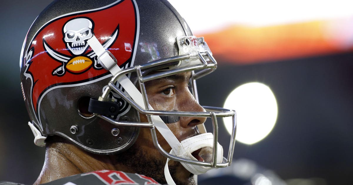 9501316-nfl-preseason-cleveland-browns-at-tampa-bay-buccaneers.vresize.1200.630.high.0