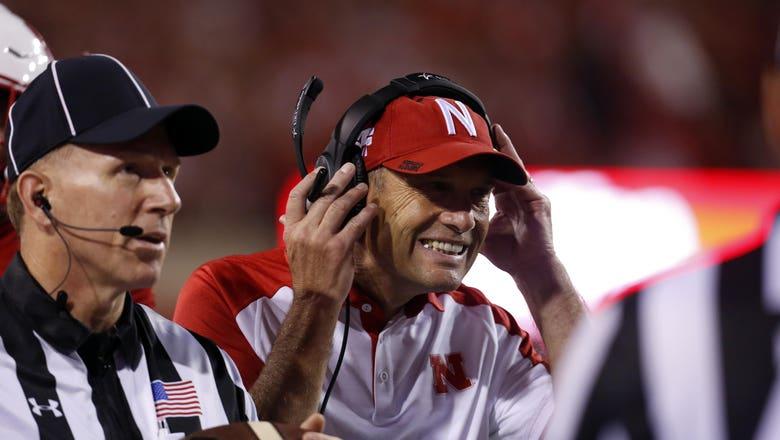 Go Big Read: Boaz Joseph and More Nebraska Football News