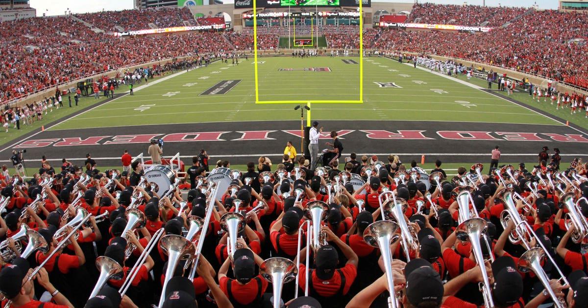 9518439-ncaa-football-stephen-f.-austin-at-texas-tech.vresize.1200.630.high.0