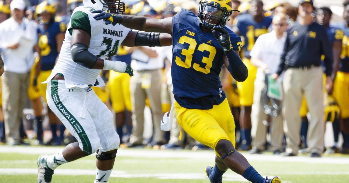 9524439-ncaa-football-hawaii-at-michigan-1-1.vresize.1200.630.high.0
