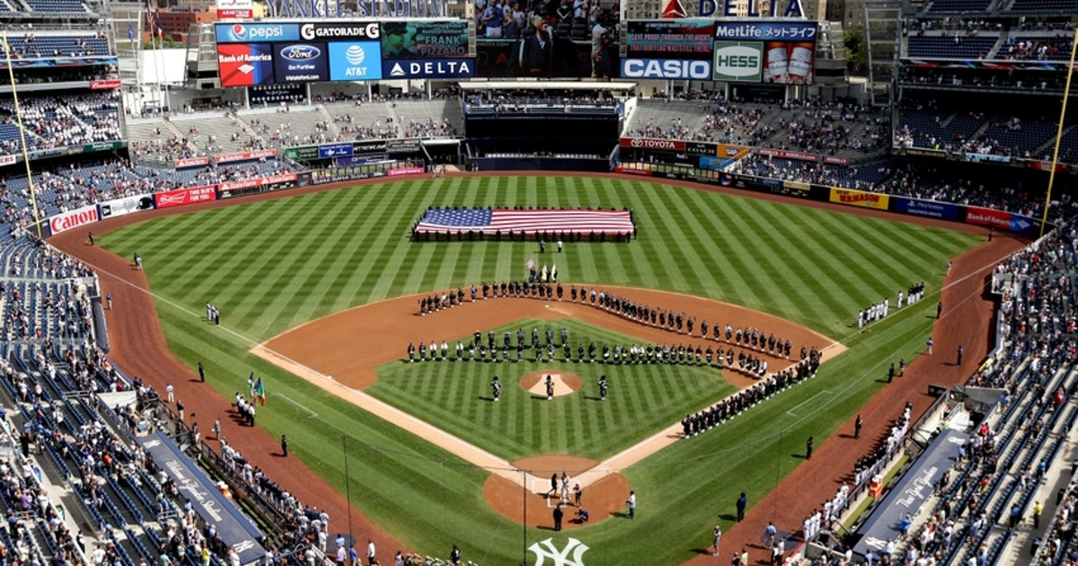 9535557-mlb-tampa-bay-rays-new-york-yankees.vresize.1200.630.high.0
