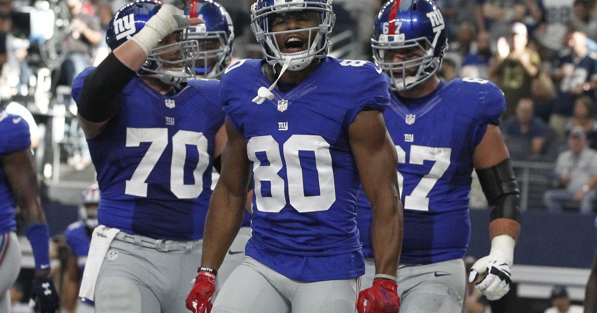 9537392-nfl-new-york-giants-at-dallas-cowboys.vresize.1200.630.high.0