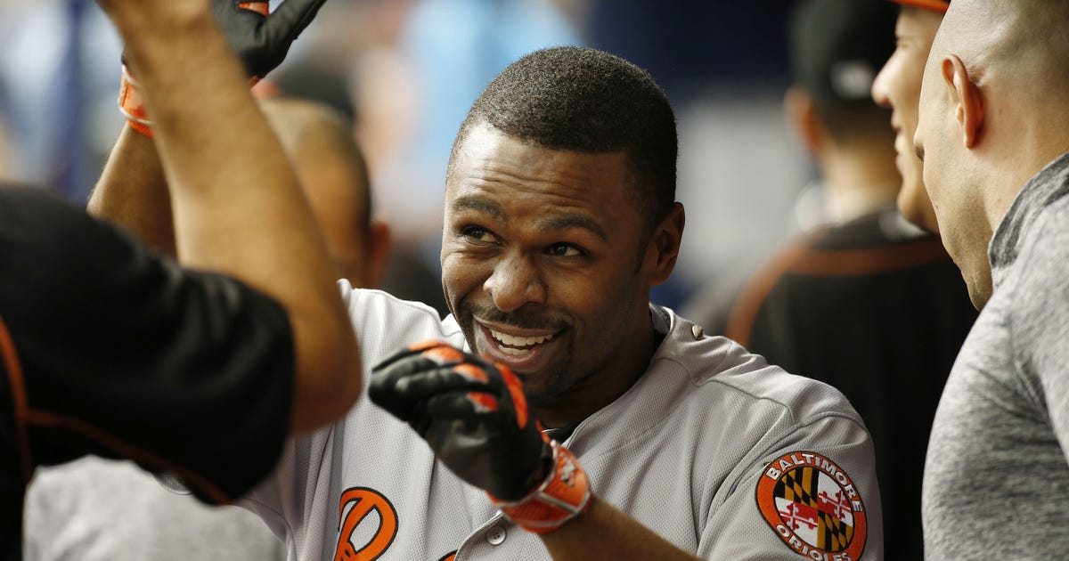 9541713-mlb-baltimore-orioles-at-tampa-bay-rays-1.vresize.1200.630.high.0